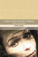 Czech and Slovak Cinema