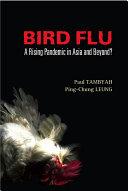 Pdf Bird Flu