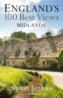 The Midlands  Best Views