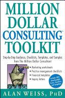 Million Dollar Consulting Toolkit Pdf