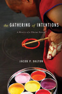 The Gathering of Intentions