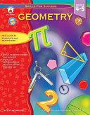Pdf Geometry, Grades 4 - 5