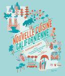 Pdf La nouvelle cuisine californienne Telecharger
