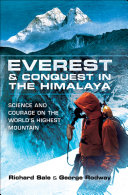 Everest   Conquest in the Himalaya