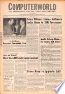May 9, 1973