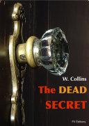 The Dead Secret Pdf/ePub eBook