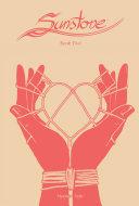 Sunstone Book Two