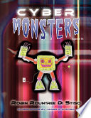 Cyber Monsters