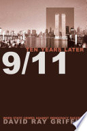 9 11 Ten Years Later Book
