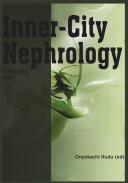 Inner City Nephrology