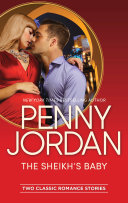 The Sheikh's Baby: One Night With The Sheikh / The Sheikh's Blackmailed Mistress (Mills & Boon M&B) (Arabian Nights)