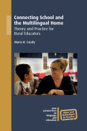 Connecting School and the Multilingual Home