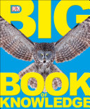 Big Book of Knowledge Pdf/ePub eBook