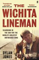 The Wichita Lineman Pdf/ePub eBook