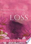 Healing Strength  Loss Book PDF