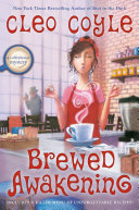 Brewed Awakening Pdf/ePub eBook