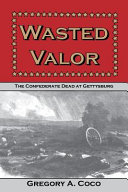 Wasted Valor