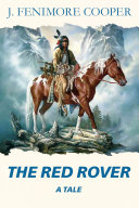 The Red Rover [Pdf/ePub] eBook