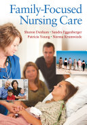 Family-Focused Nursing Care