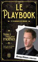 Le Playbook. 75 techniques de drague Pdf/ePub eBook