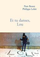 Pdf Et tu danses, Lou Telecharger