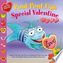 Pout Pout Fish  Special Valentine Book PDF