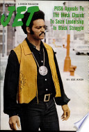 19 sep 1974