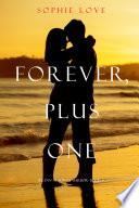Forever  Plus One  The Inn at Sunset Harbor   Book 6
