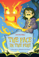The Face in the Fire  Book 11