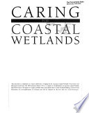 Caring for Coastal Wetlands