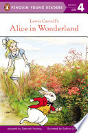Lewis Carroll s Alice in Wonderland