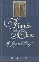 Francis and Clare