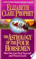 The Astrology Of The Four Horsemen