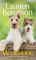 Watchdog Book