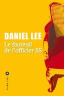Le Fauteuil de l'officer SS [Pdf/ePub] eBook