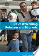 Cities welcoming refugees and migrants Book