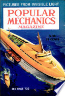 nov. 1935