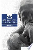 Her Majesty s Philosophers