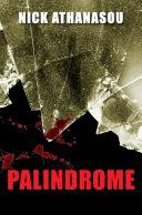 Pdf Palindrome