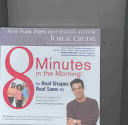 8 Minutes in the Morning Kit Pdf/ePub eBook