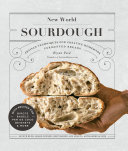 Pdf New World Sourdough