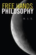 Free Hands Philosophy