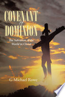 Covenant of Dominion