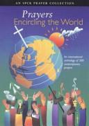 Prayers Encircling The World