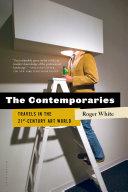 The Contemporaries ebook