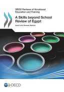 OECD Reviews of Vocational Education and Training A Skills beyond School Review of Egypt