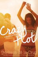 Crazy Hot [Pdf/ePub] eBook