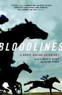 Bloodlines Pdf [Pdf/ePub] eBook