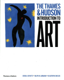 The Thames   Hudson Introduction to Art Book PDF