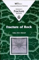 Fracture of Rock